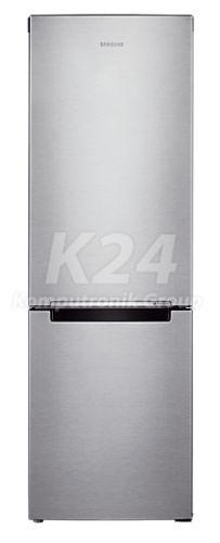 Samsung RB33J3030SA cena od 12990 Kč