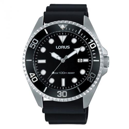 Lorus RH947GX9