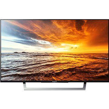 Sony KDL-43WD755 cena od 13990 Kč