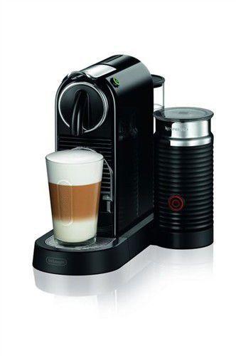 Nespresso EN267.BAE cena od 6425 Kč