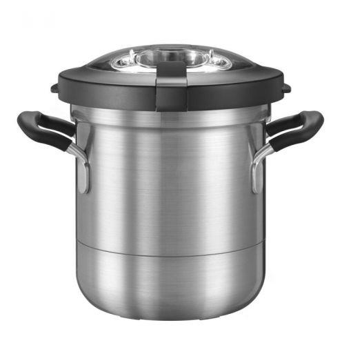 KitchenAid 5KZCP11 cena od 5590 Kč