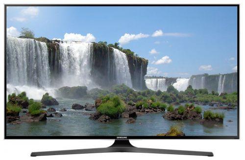 Samsung UE65J6292 cena od 28990 Kč