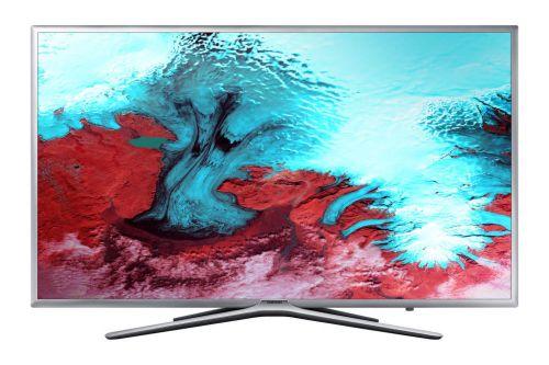Samsung UE49K5672S cena od 12990 Kč