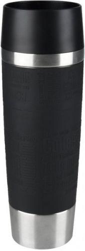 Emsa Termohrnek Grande 0,5 l cena od 699 Kč