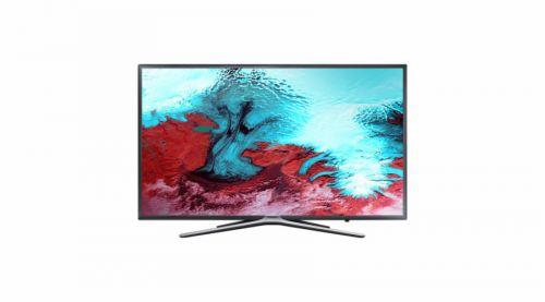 Samsung UE49K5579 cena od 15711 Kč