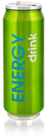 BANQUET Energy plechovka cena od 218 Kč