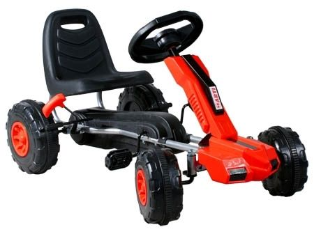 ARTI Buggy XT GM48