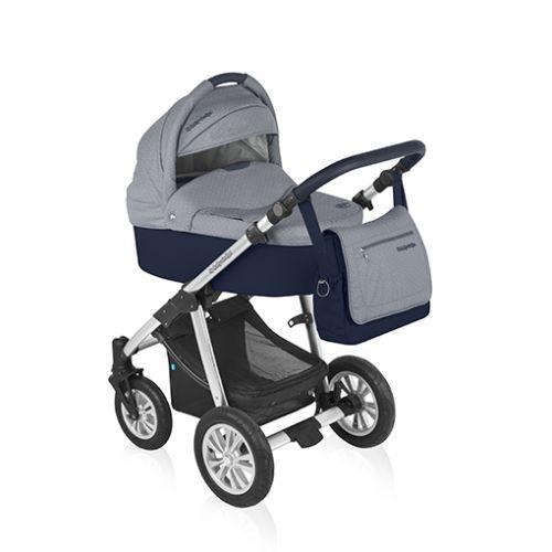 Baby design Dotty č.13 cena od 0 Kč