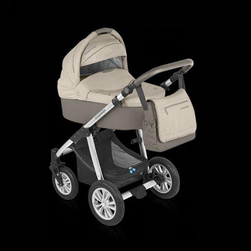 Baby design Dotty č.09 cena od 0 Kč