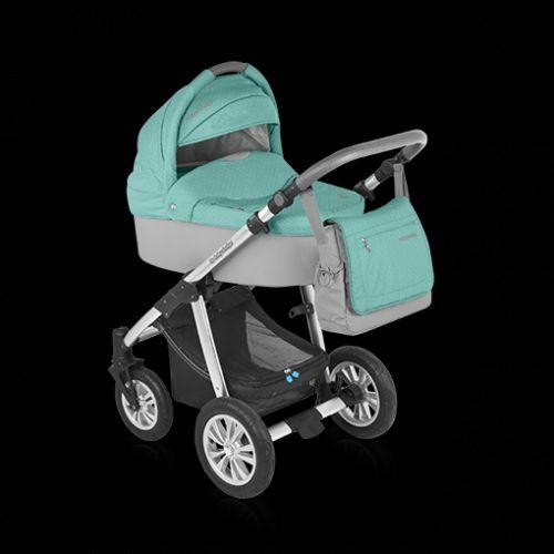 Baby design Dotty č.05 cena od 0 Kč