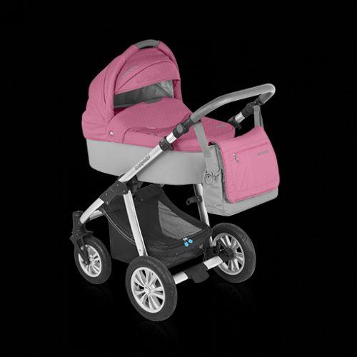 Baby design Dotty č.08 cena od 0 Kč