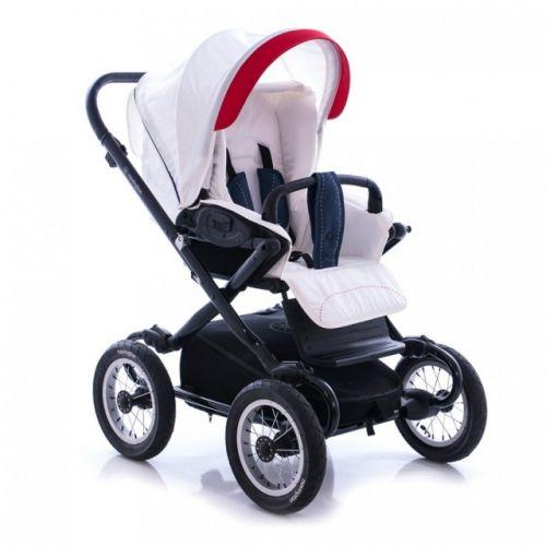 Babypoint Navington cena od 8995 Kč