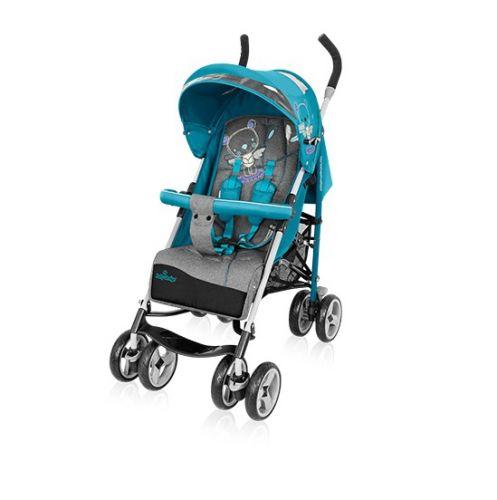 Baby Design Travel Quick cena od 2690 Kč