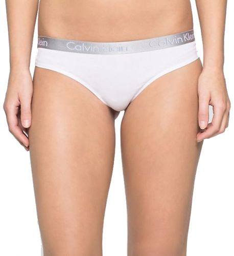 Calvin Klein Thong Strings tanga