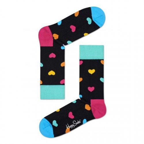 Happy Socks Heart ponožky