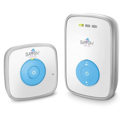 Bayby BBM 7000