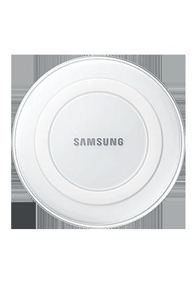 Samsung Bezdrátová nabíječka