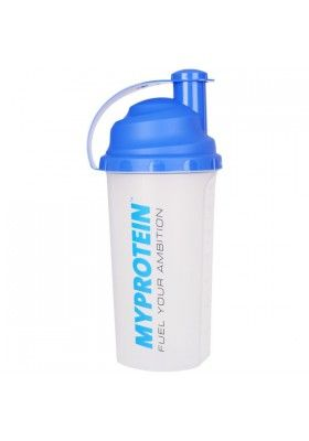MyProtein MixMaster Shaker cena od 119 Kč