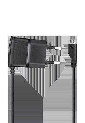 Samsung Nabíječka Micro USB 0,7A