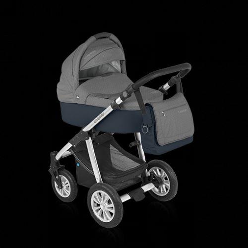 Baby design Dotty č.10 cena od 11795 Kč