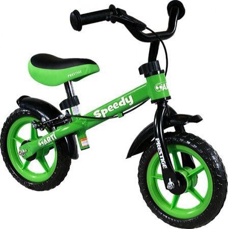 Arti Dětské odrážecí kolo