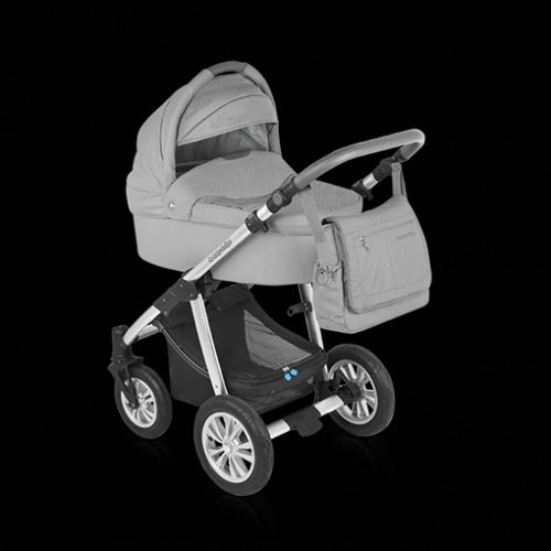 Baby design Dotty č.07 cena od 0 Kč