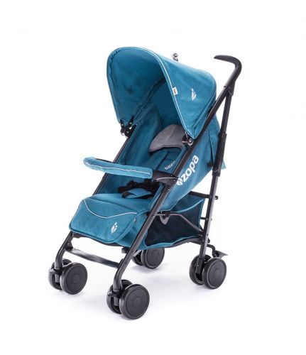 Baby Design ZOPA cena od 3690 Kč
