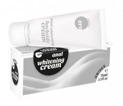 HOT anal whitening krém 50 ml