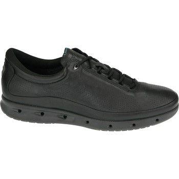 Luxusní pánská obuv ECCO  7e438325afa