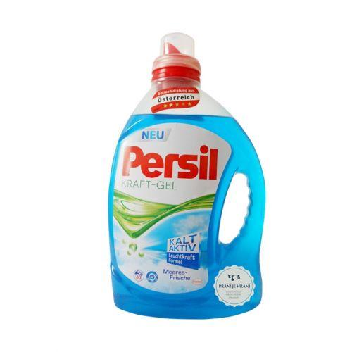 PERSIL Kraft-Gel Meeres Frische gel 30 dávek