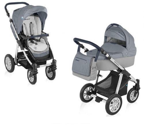 Baby design Dotty č.03 cena od 12495 Kč