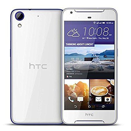 HTC 628 cena od 5909 Kč