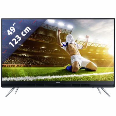 Samsung UE49K5179 cena od 13326 Kč