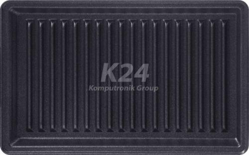 Tefal XA800312 cena od 371 Kč