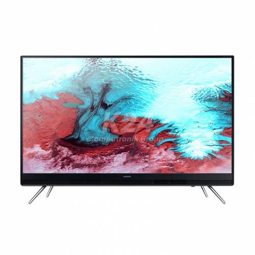 Samsung UE49K5100 cena od 11166 Kč
