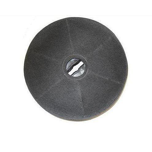 Gorenje UF 443072 filtr