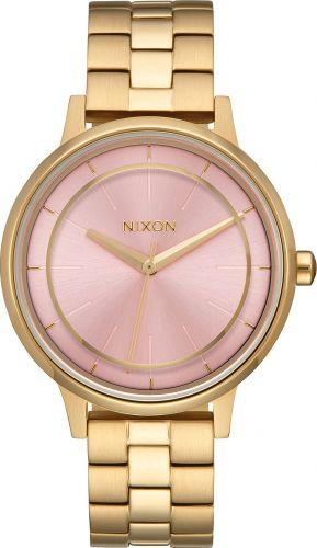 Nixon A099-2360