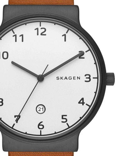 Skagen SKW6297