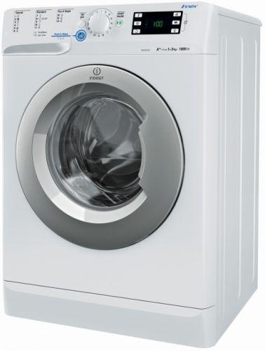 Indesit XWUE 51052 WSSS EU cena od 6466 Kč