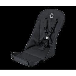 Bugaboo Cameleon potah sportovní sedačky
