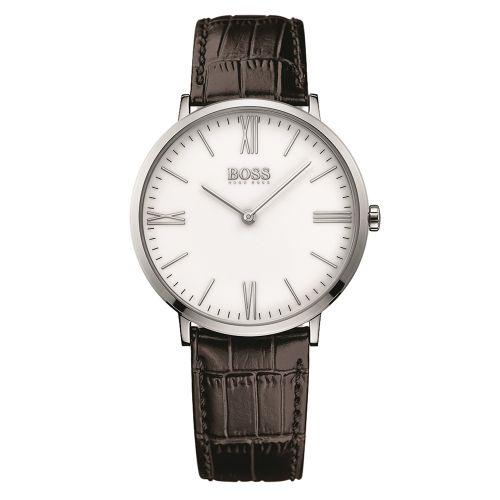 Hugo Boss 1513373