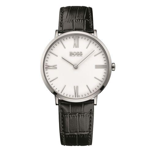 Hugo Boss 1513370 cena od 3790 Kč