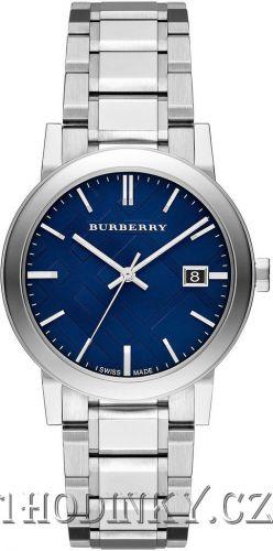 Burberry BU9031