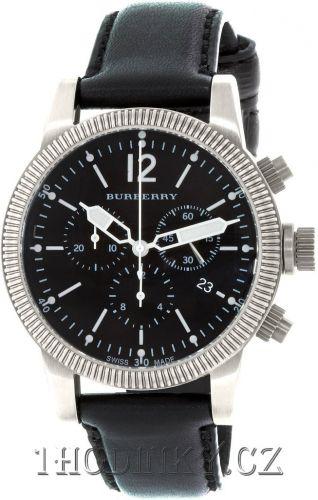 Burberry BU7813