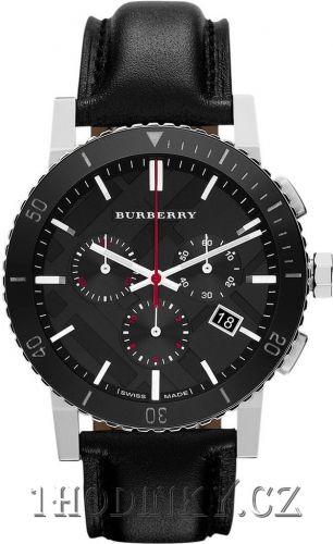 Burberry BU9382