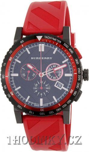 Burberry BU9805