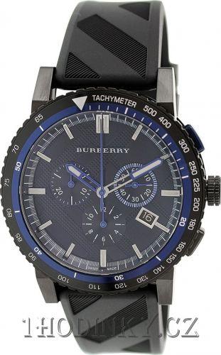 Burberry BU9806