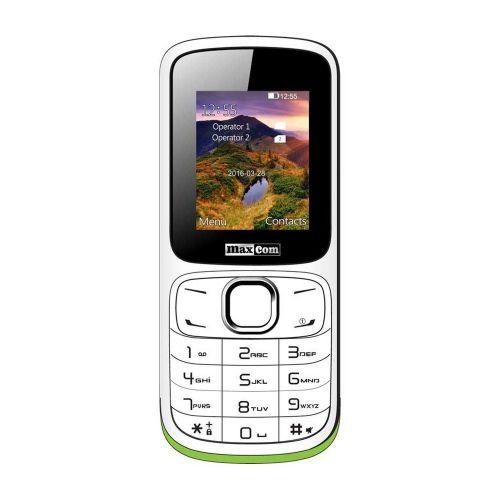 Maxcom MM129 cena od 466 Kč