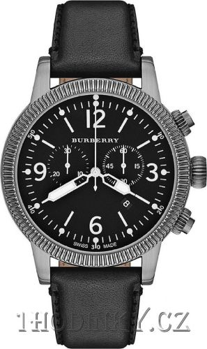 Burberry BU7818