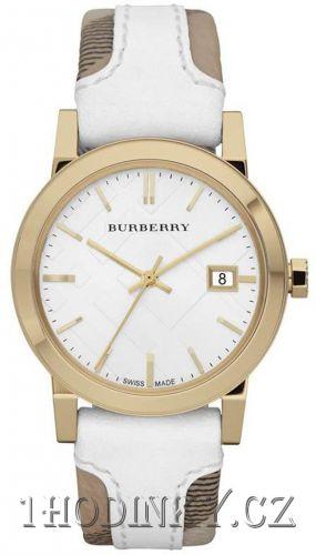 Burberry BU9110